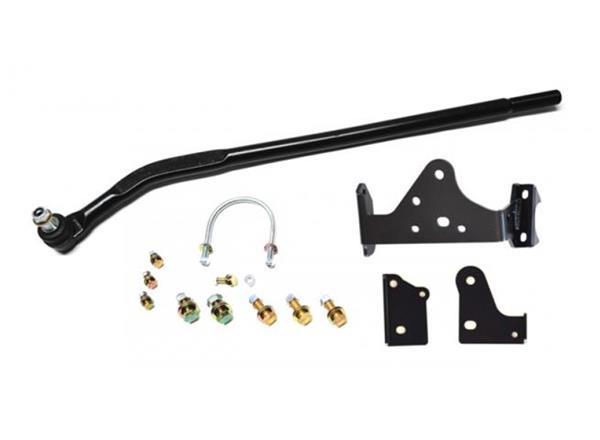 Jeep JK Drag Link Flip Kit 07-18 Wrangler JK EVO Manufacturing
