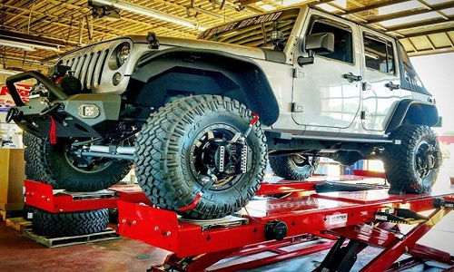 oconee offroad alignments athens gerogia