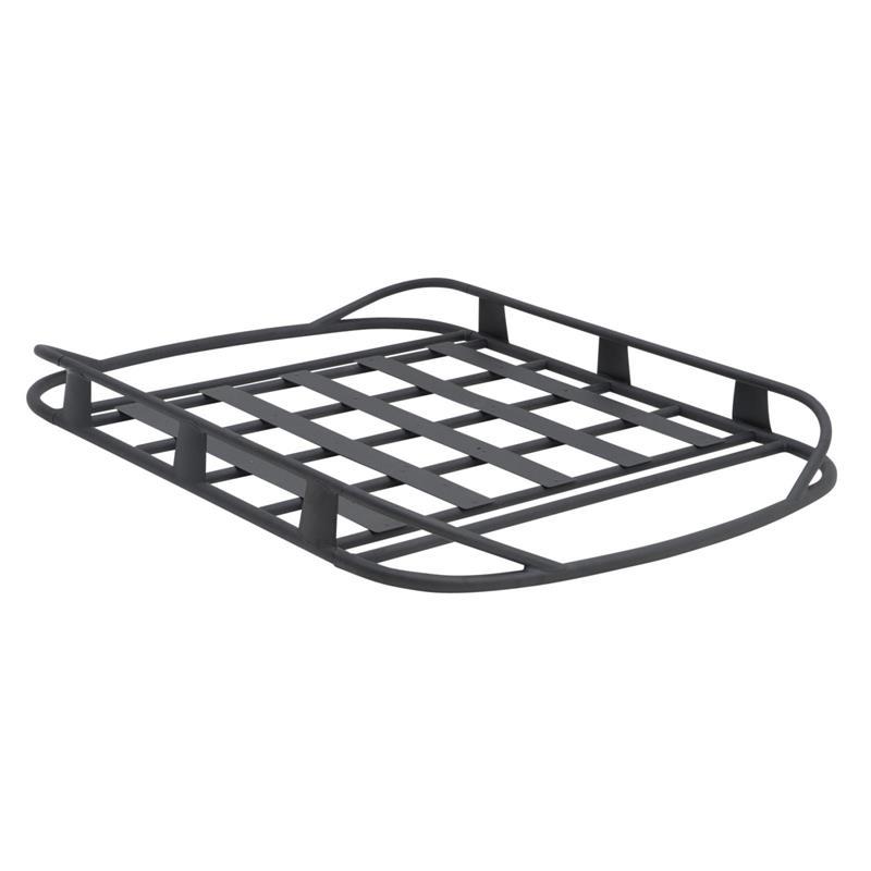 Rugged Rack Roof Basket - 50