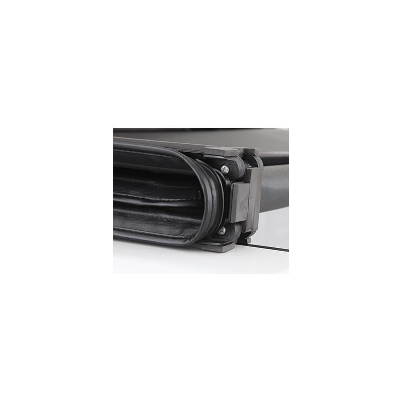 Smart Cover Soft Folding Tonneau Cover
