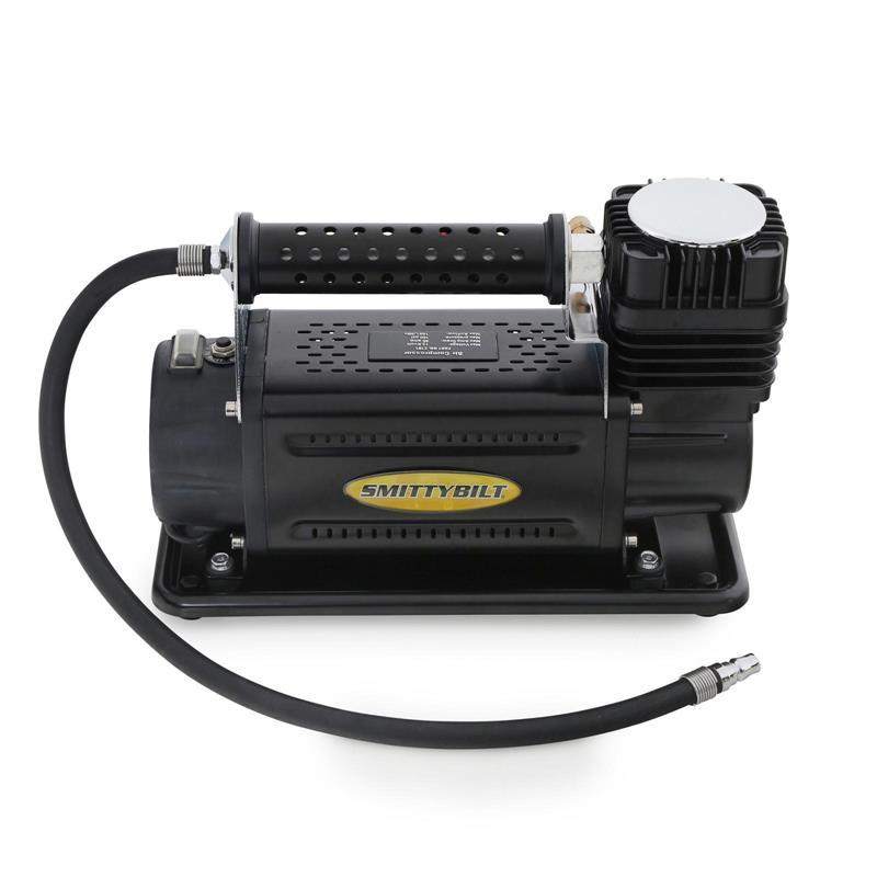 Air Compressor - High Performance - 5.65 Cfm/ 160 Lpm