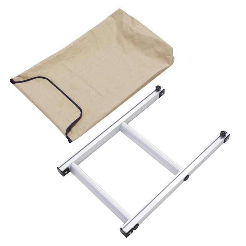 Tent Ladder Extension Overland Tent, 92