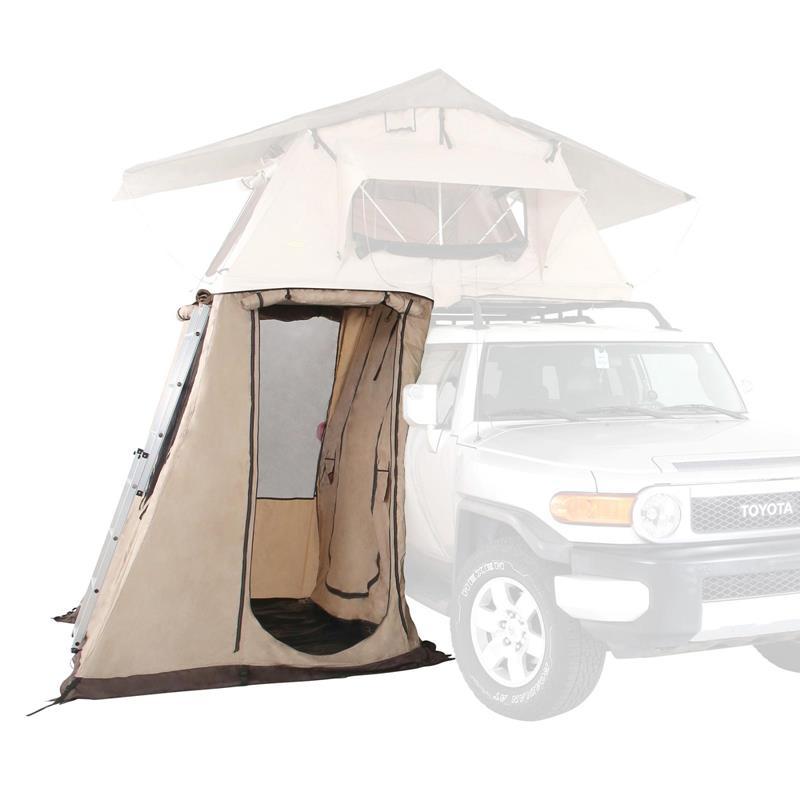 Overlander Tent Annex
