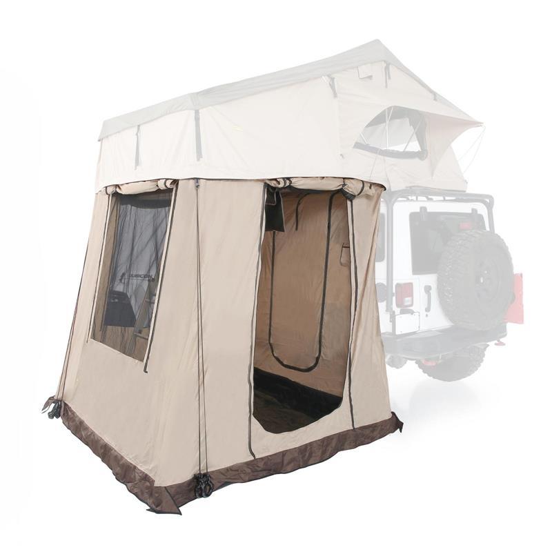Overlander Tent Annex XL