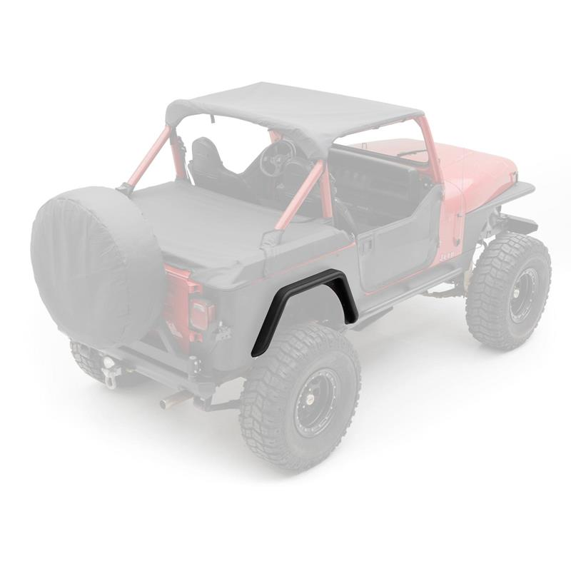 XRC Rear 3