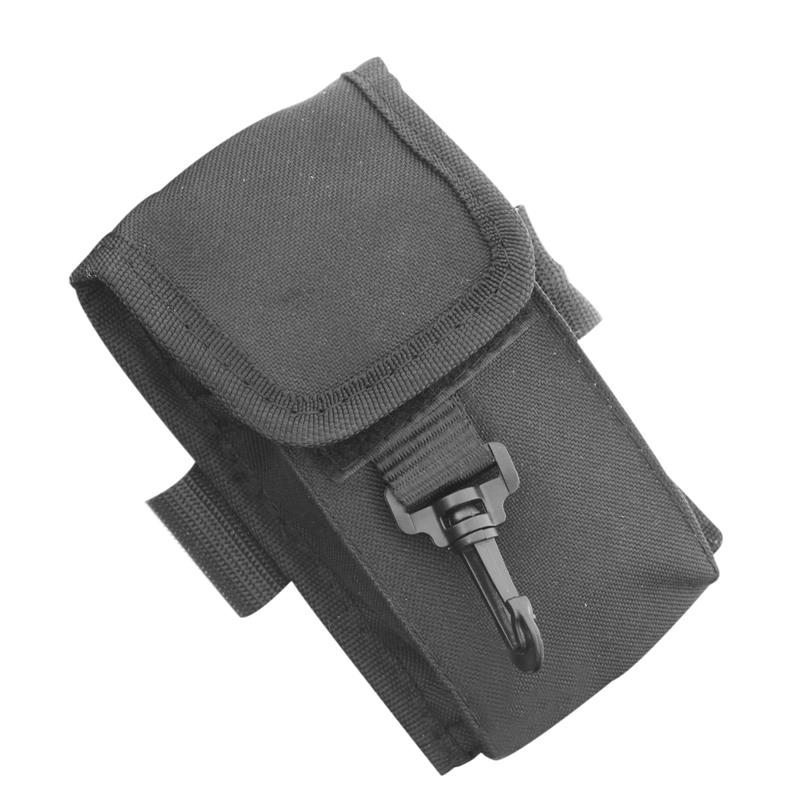 Personal Holder Devise
