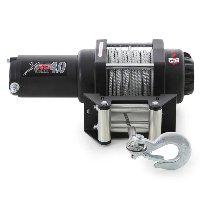 XRC-4 3000lb Winch - Utility/ATV/UTV Winch