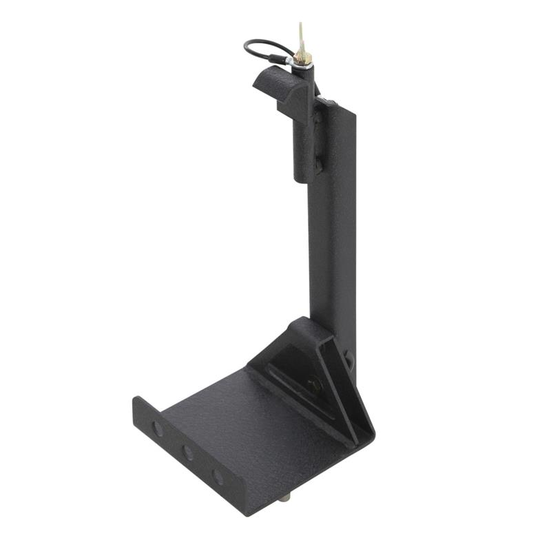 Jerry Can Mounting Bracket