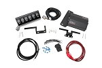 MLC-6 Multiple Light Controller 09-17 Wrangler JK