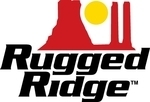 Rugged Ridge