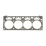 Cylinder Head Gasket 5.2L 93-98 Jeep Grand Cherokee x 17466.16