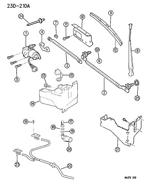HP PartList as well Chevy Nv3500 Transmission Parts additionally T90 Transmission Parts Diagram as well ShowAssembly likewise Cooling System 3938. on jeep ax5 transmission