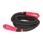 Kinetic Recovery Rope, 7/8