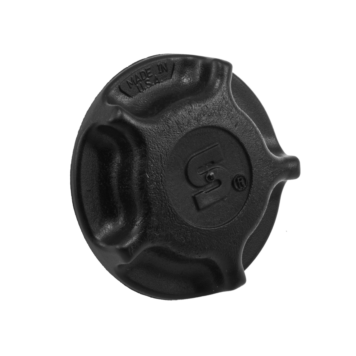 Oil Cap Diesel For 2007 To 2018 Jeep JK Wrangler 2002 To 2012 Liberty 17403.11