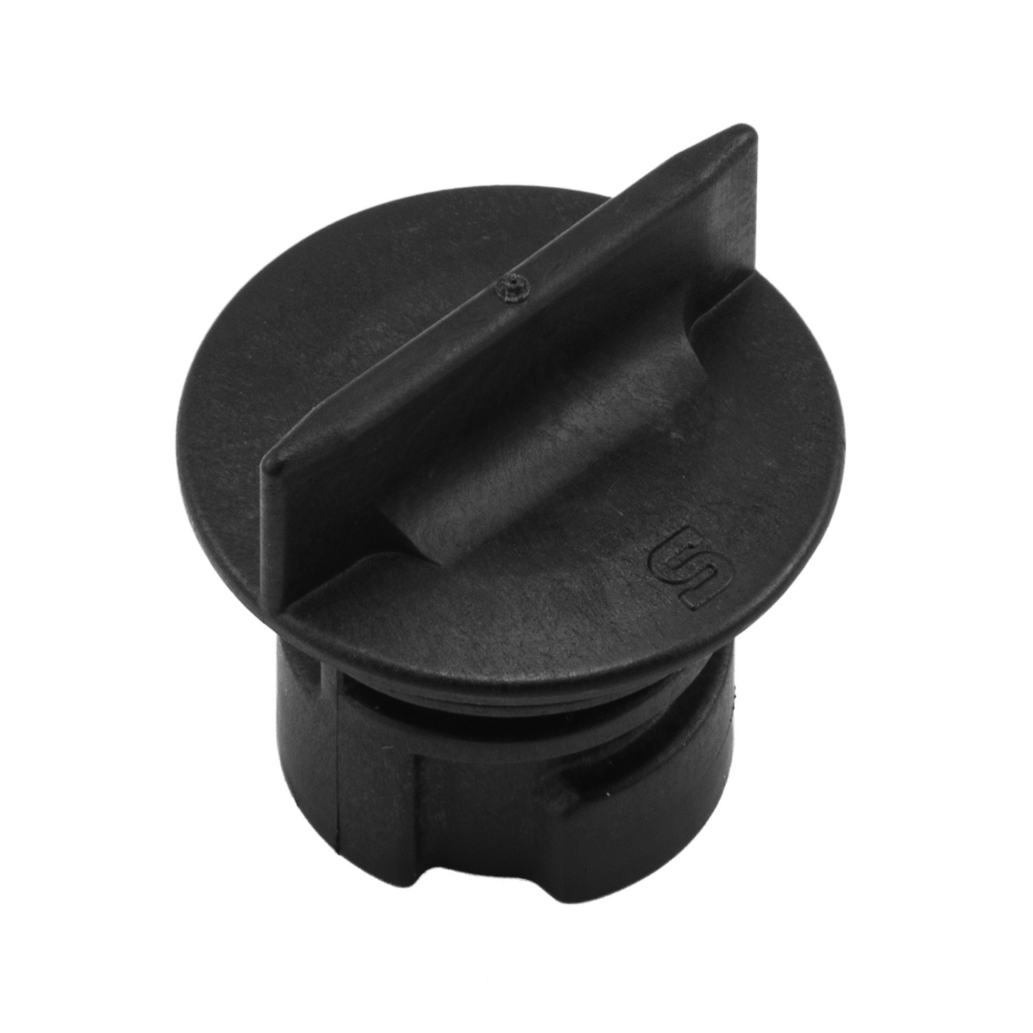 Oil Cap 3.7 4.7 For 2008 To 2012 Jeep KK 2007 To 2010 WK  x 17403.12