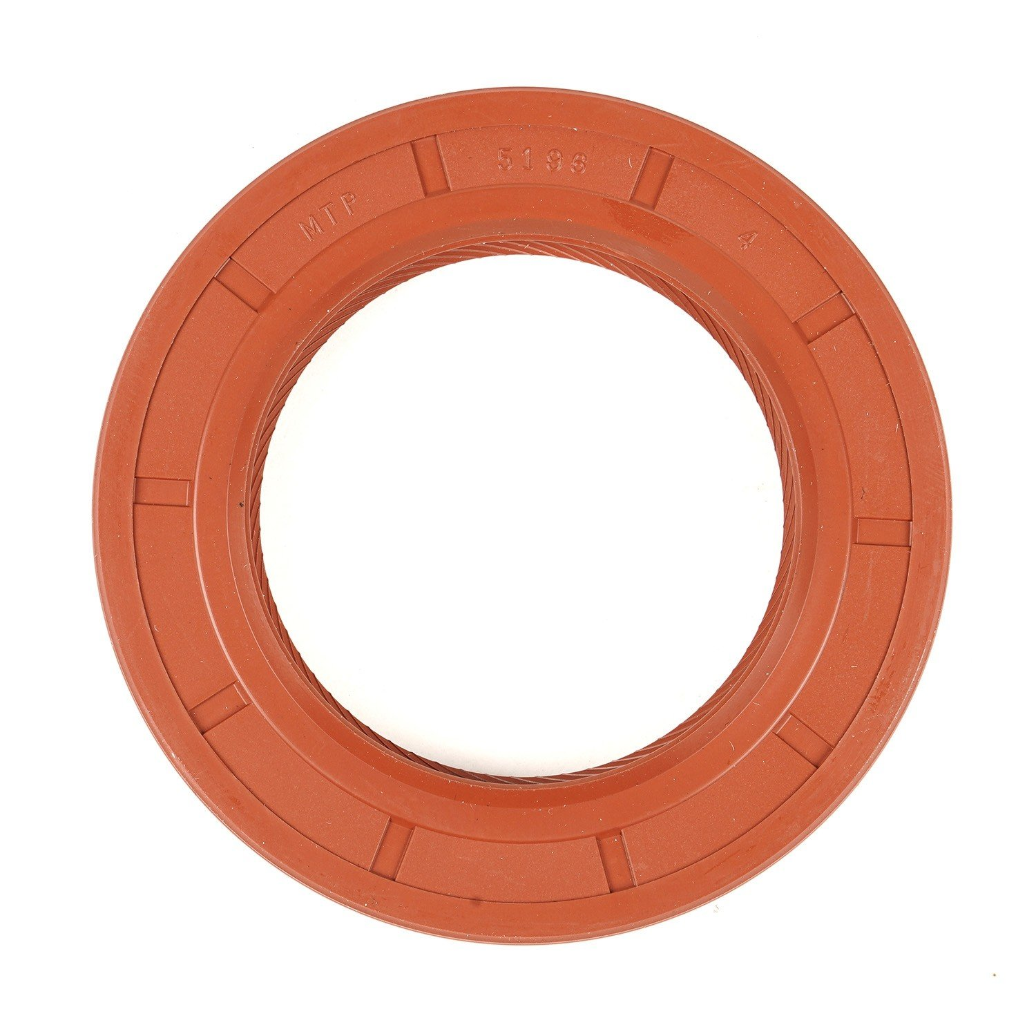 Timing Cover Oil Seal 4.7L 99-12 Jeep Models