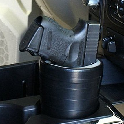Cup Holster