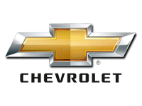 Chevrolet GMC Trucks and SUV
