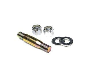 Tapered Replacement Sway Bar Bolt by JKS for Jeep 1976-95 YJ Wrangler and CJ