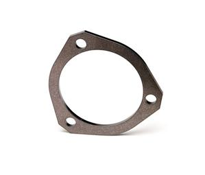 Flange Spacer by JKS for Jeep 1984-01 XJ Cherokee