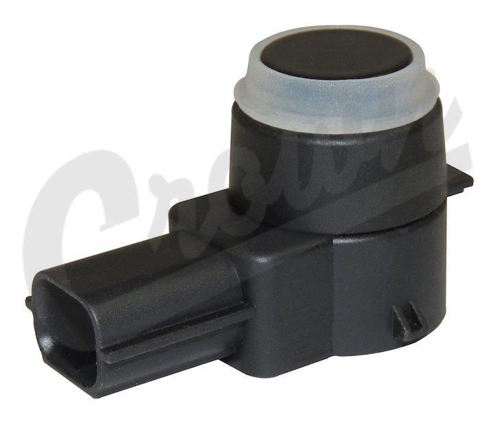 Crown Automotive-Park Assist Sensor-1EW63TZZAA