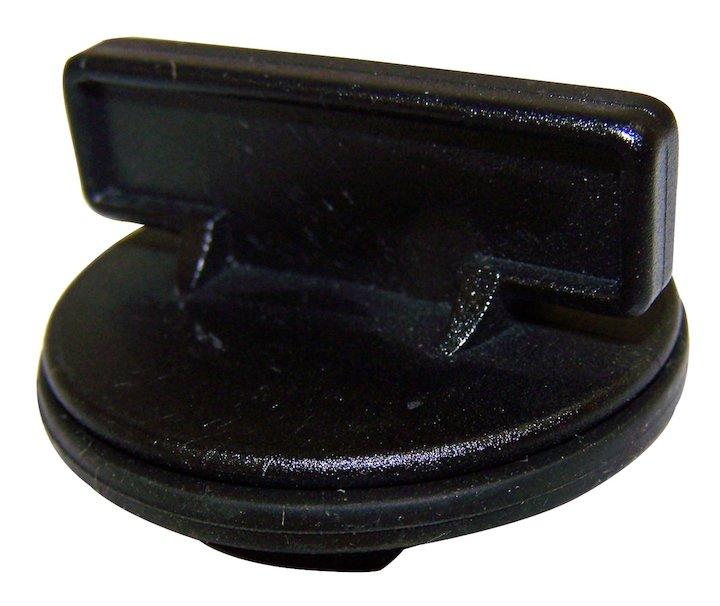 Crown Automotive-Oil Filler Cap-33001016