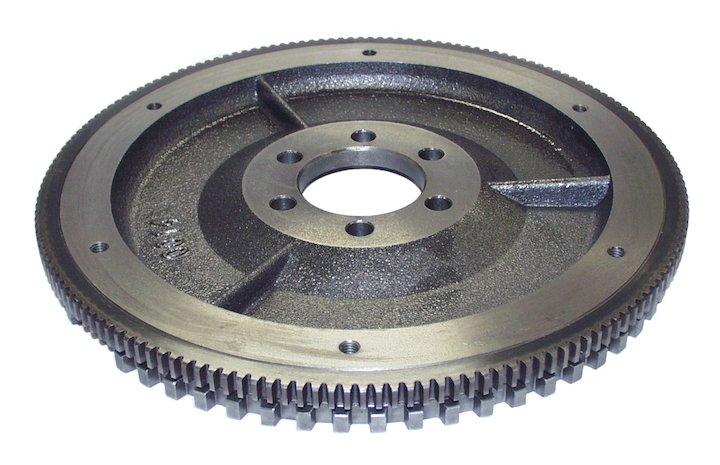 Crown Automotive-Flywheel-33002672