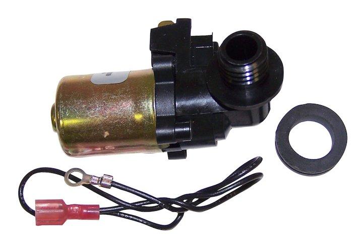 Crown Automotive-Windshield Washer Pump-36001132