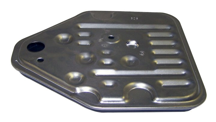 Crown Automotive-Transmission Filter-4269649