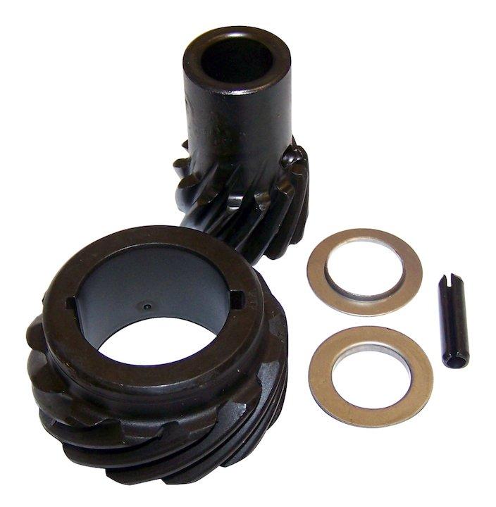 Crown Automotive-Distributor Gear Kit-4486635K