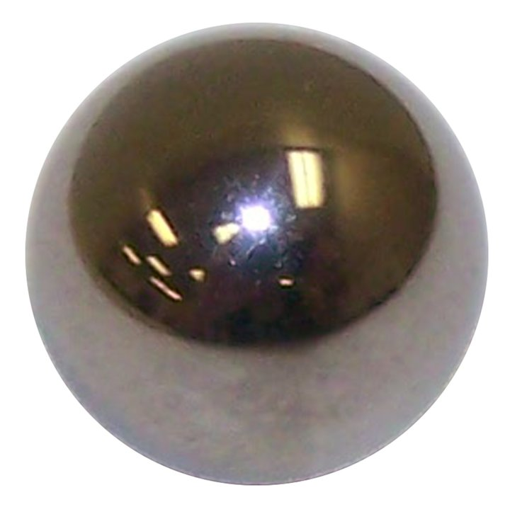 Crown Automotive-Ball-453593