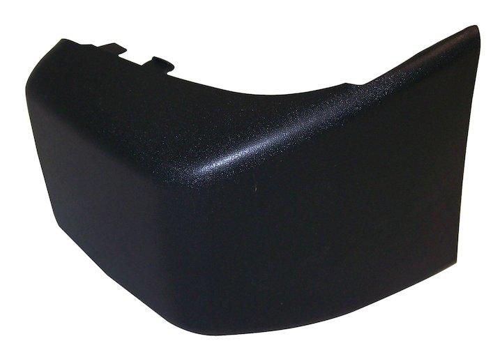 Crown Automotive-Bumper Guard-4741101