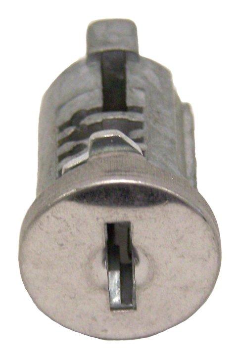 Crown Automotive-Lock Cylinder-4746305