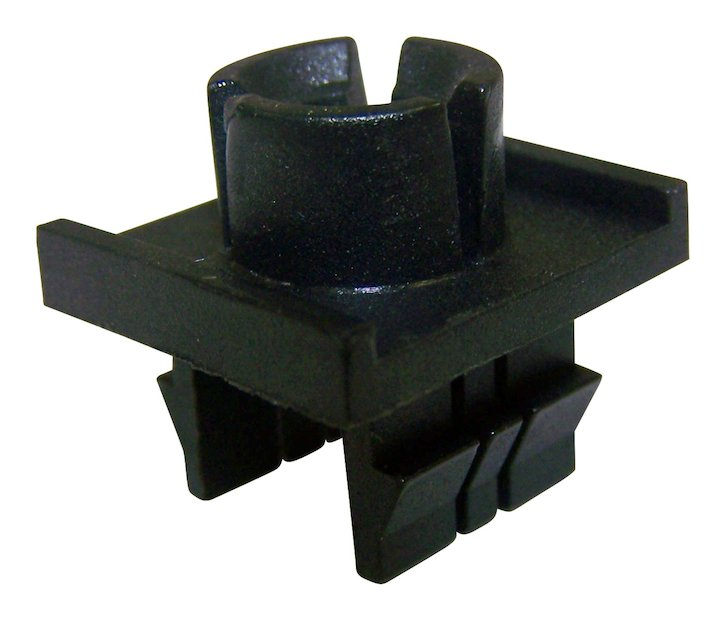 Crown Automotive-Headlight Adjusting Nut-4762490