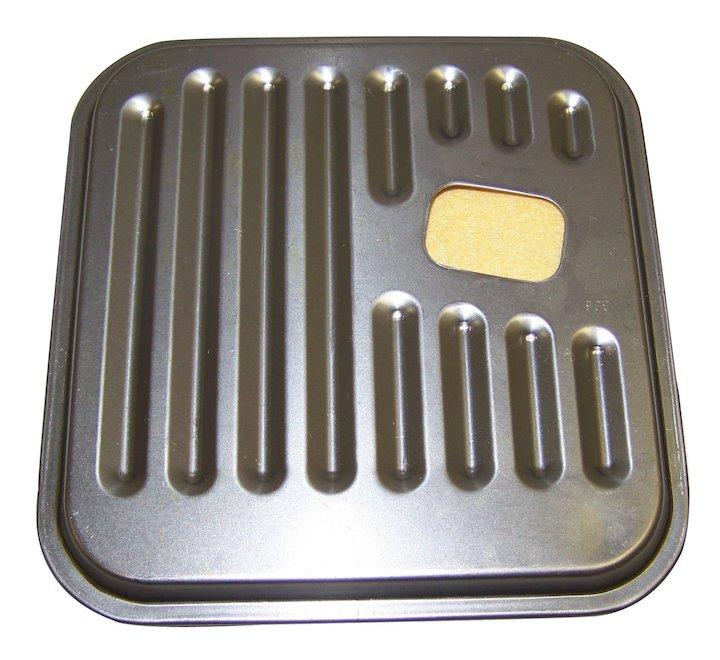 Crown Automotive-Transmission Filter-4796730