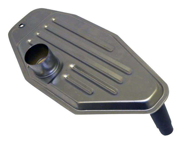 Crown Automotive-Transmission Filter-4799507AA