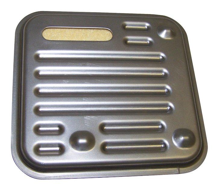 Crown Automotive-Transmission Filter-4864505