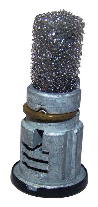Crown Automotive-Lock Cylinder-4874919