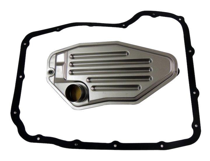 Crown Automotive-Transmission Filter Kit-5015267AD
