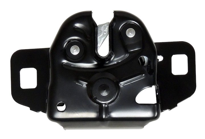 Crown Automotive-Hood Latch-5020846AA