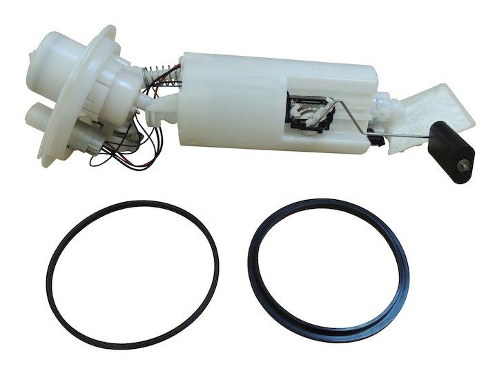 Fuel Module Crown# 68065575AA