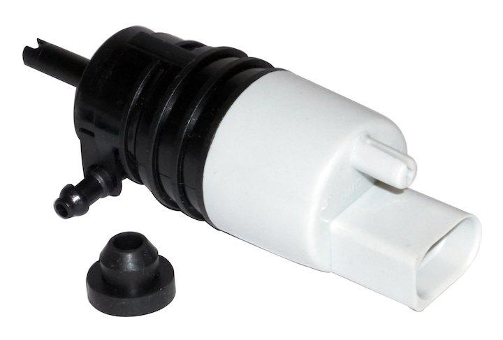 Crown Automotive-Windshield Washer Pump-5152076AC