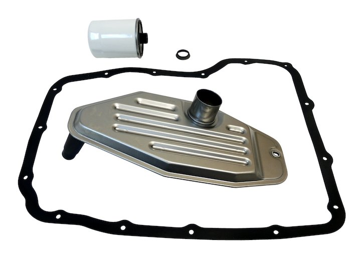 Crown Automotive-Transmission Filter Kit-5179267AC
