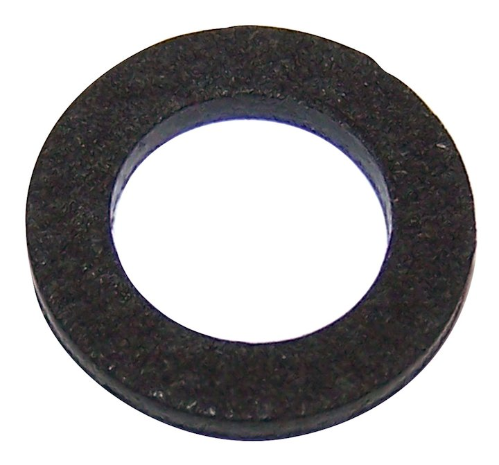 Crown Automotive-Valve Cover Screw Gasket For Jeep-51875