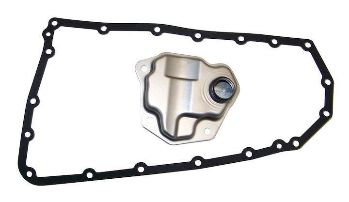 Crown Automotive-Transmission Filter Kit-5191890K