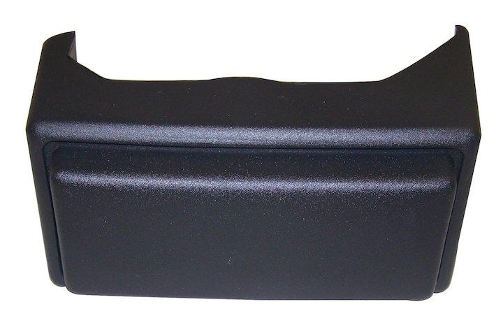 Crown Automotive-Bumper Guard-52000462