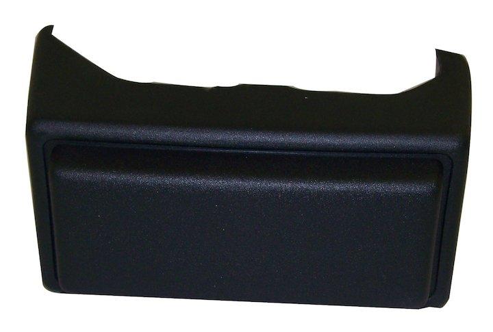 Crown Automotive-Bumper Guard-52000463
