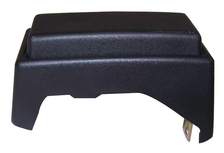 Crown Automotive-Bumper Guard-52000468