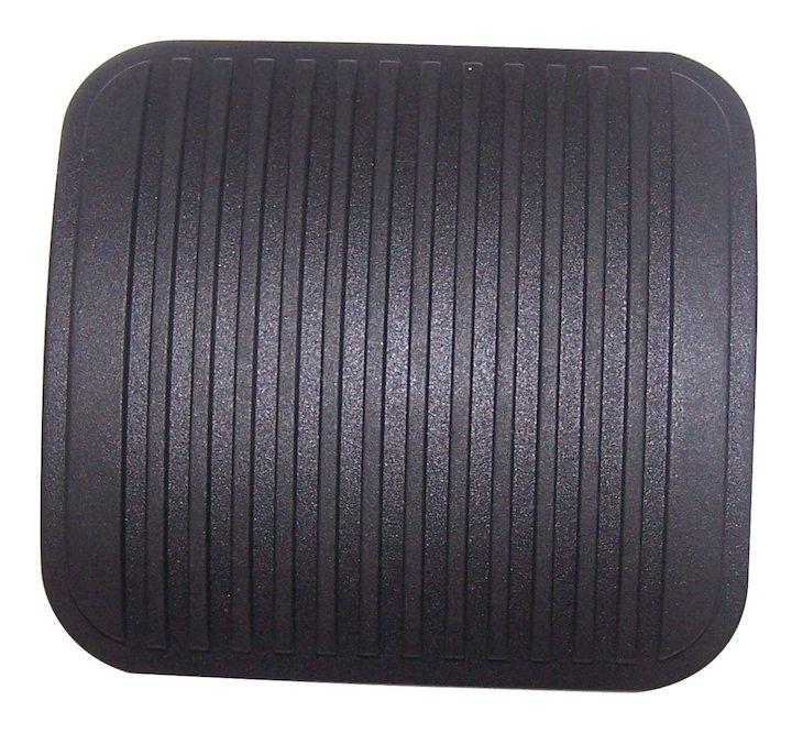 Crown Automotive-Pedal Pad-52002750