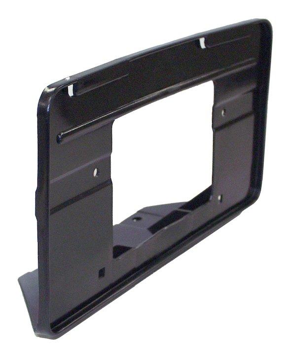 Crown Automotive-License Plate Bracket-52003479